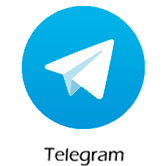 Telegram @ivseru